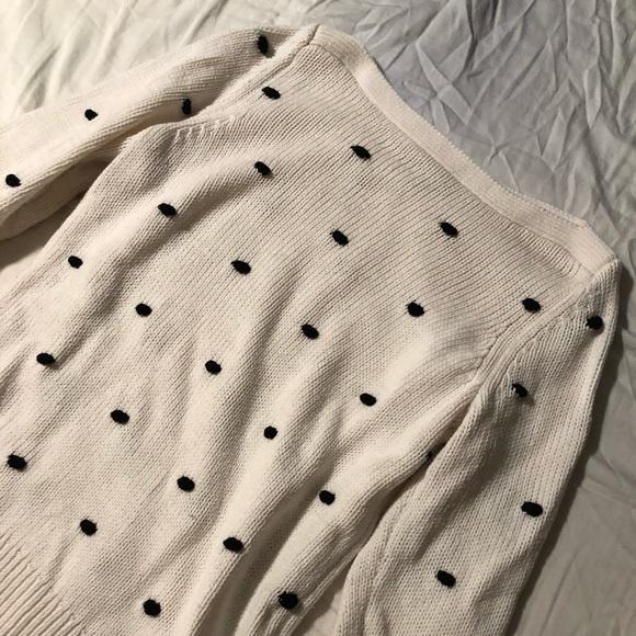 36dce7f41582 Loft bobble stitch sweater. LOFT. M_5c3bf82d45c8b31e96720999.  M_5c3bf82e8ad2f9622572cd5a. M_5c3bf8309fe486ea06f406c7.  M_5c3bf832194dad73d2d04939